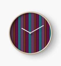 Gypsy Digital Clock