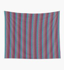 Gypsy Digital Wall Tapestry