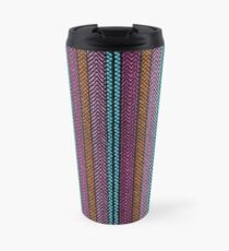 Gypsy Travel Mug