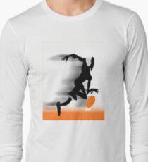 urbo b ball T-Shirt