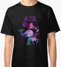 ATX Classic T-Shirt