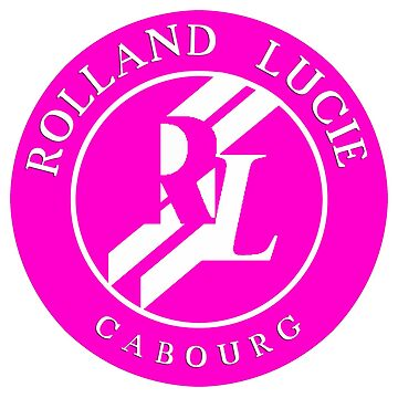 ROLLAND Lucie by Lionfish