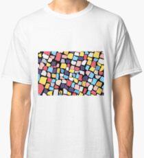 Lisboa Classic T-Shirt
