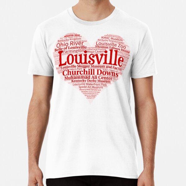 Louisville Zoo Gifts Merchandise Redbubble