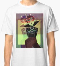 Terezi Classic T-Shirt