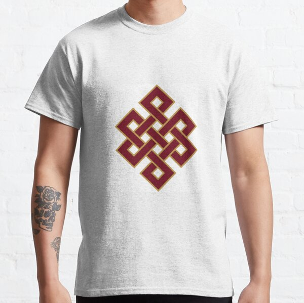 Endless Knot Classic T-Shirt