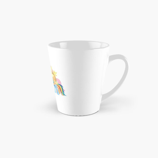 My Little Pony-Main 6 Tall Mug