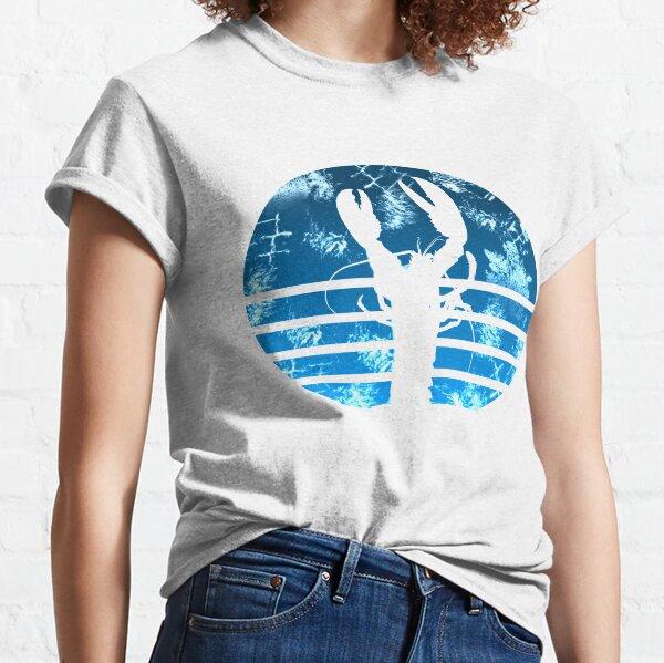 Top Hummer Classic T-Shirt