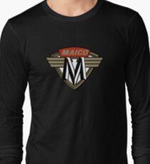 Maico Motorcycles T-Shirt