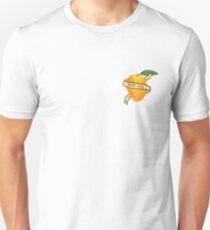 Aam Log Unisex T-Shirt