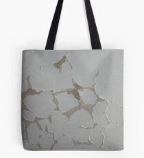 Peeling Tote Bag