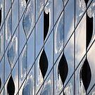 Die Elbphilharmonie by Javimage
