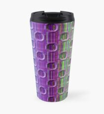 template Travel Mug