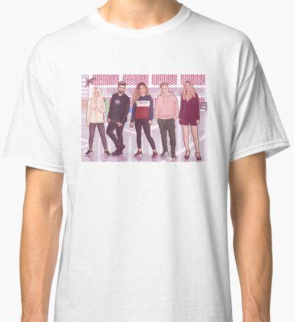 FRIENDS OT Classic T-Shirt