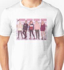 FRIENDS OT Unisex T-Shirt