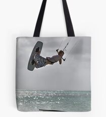major air Tote Bag