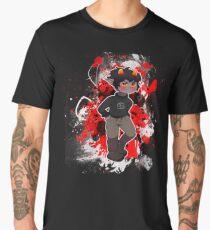 Karkalicious Men's Premium T-Shirt