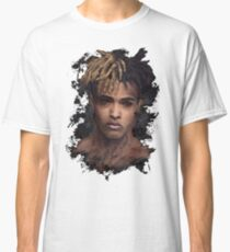 Xxxtentaction Classic T-Shirt