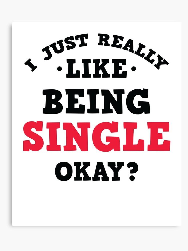 funny single vs dating