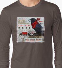 REAL DEAL NEFERA MEAL T-Shirt