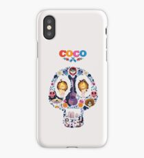 co2 iPhone Case