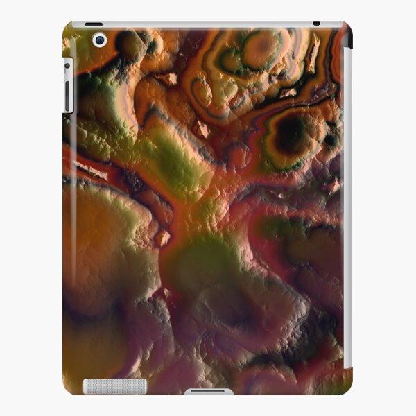 Ionian Landscapes 8 iPad Snap Case