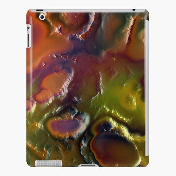 Ionian Landscapes 5 iPad Snap Case