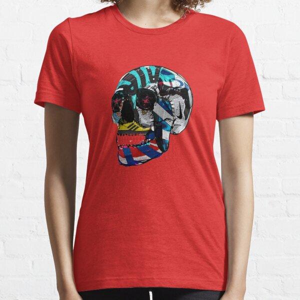 sneaker head Essential T-Shirt