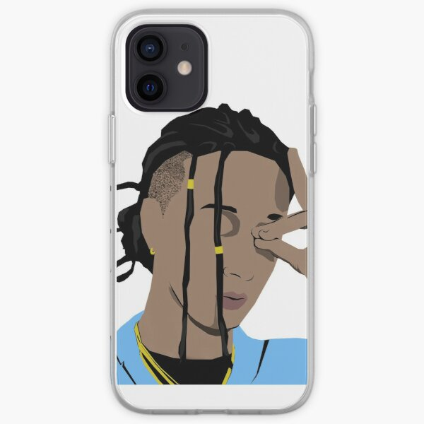 Ghali iPhone cases & covers   Redbubble