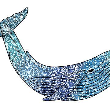 ¡Salven a las ballenas! de NicoleHarvey