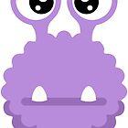 Dino das Monster von Melcu