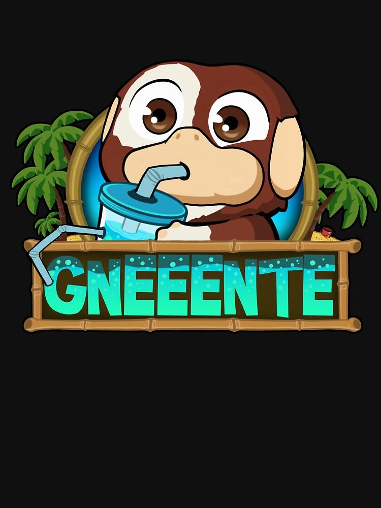 GoEaSyTwitch gneGlu by GoEaSyTwitch