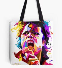 Music 191 Tote Bag