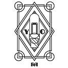 « Yo ! Electricité ? » par KPMH
