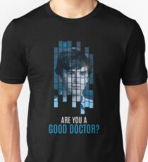 Good Doctor Unisex T-Shirt