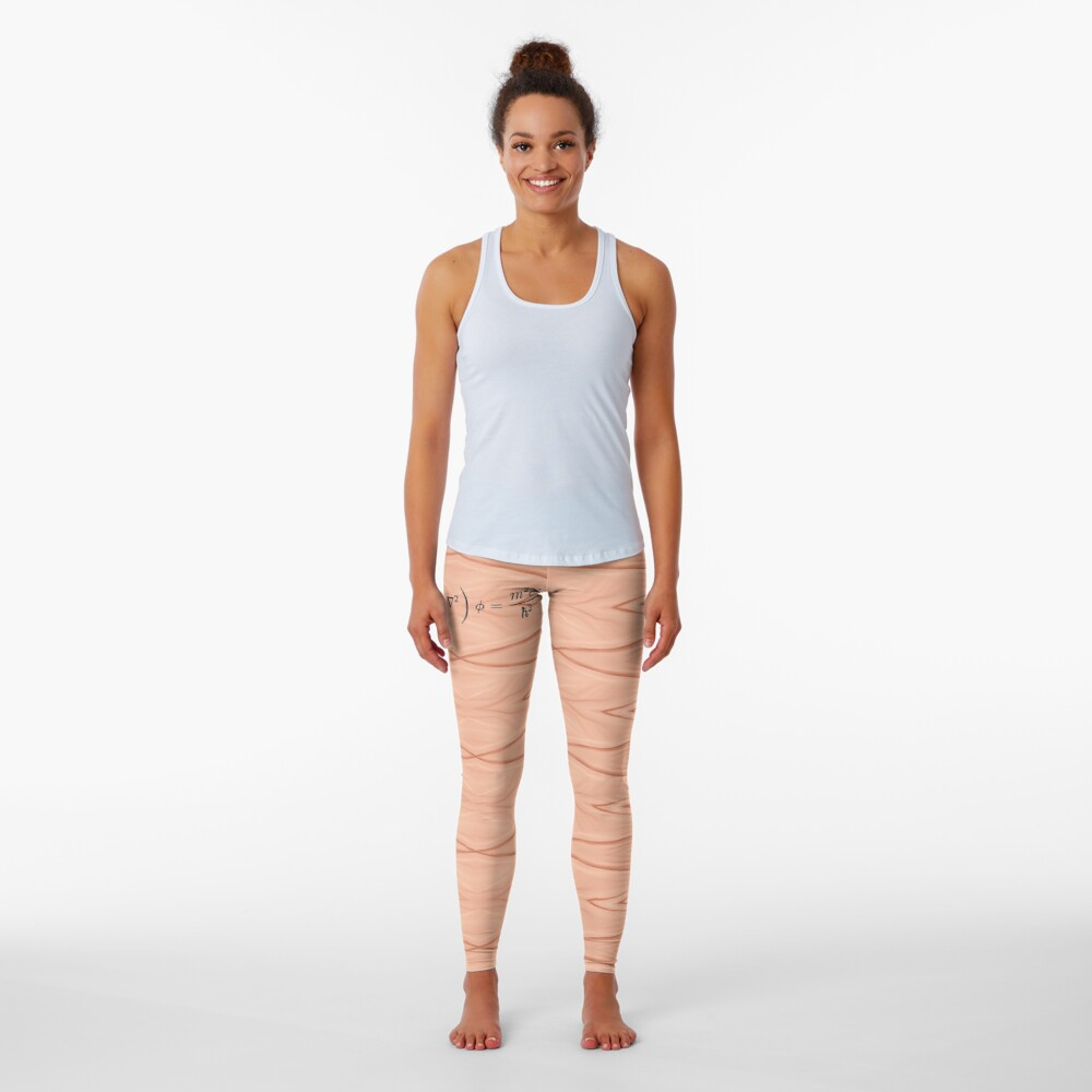 Physics, Nature, temper, disposition, tone, structure, framework,   Composition, frame Leggings
