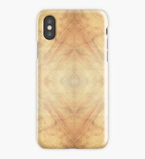 Project 57.40 iPhone Case/Skin