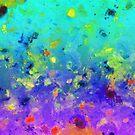 Colour Splash G526 by MEDUSA GraphicART