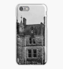 Blarney Estate, Blarney Ireland iPhone Case/Skin