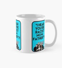 Father Ted Mug