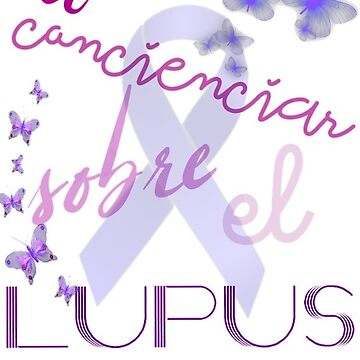 Lupus awareness by lupusawareness