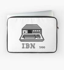 IBN Laptop Sleeve