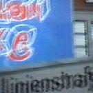eBERLIN STREET by santakaoss