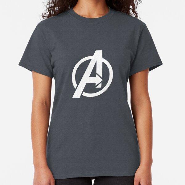 AVENGERS Classic T-Shirt
