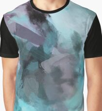 Misted Moments Graphic T-Shirt