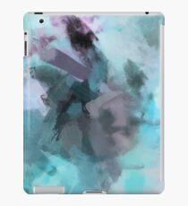 Misted Moments iPad Case/Skin