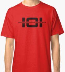 IOI Classic T-Shirt