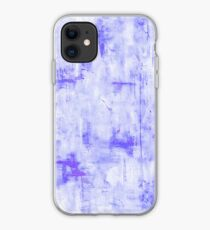 Lost in Lavender iPhone Case