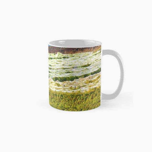 Vineyard Classic Mug