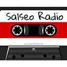Salseo Cassette by salseo